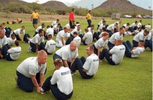 physical_fitness_test_az_doc_crop380w